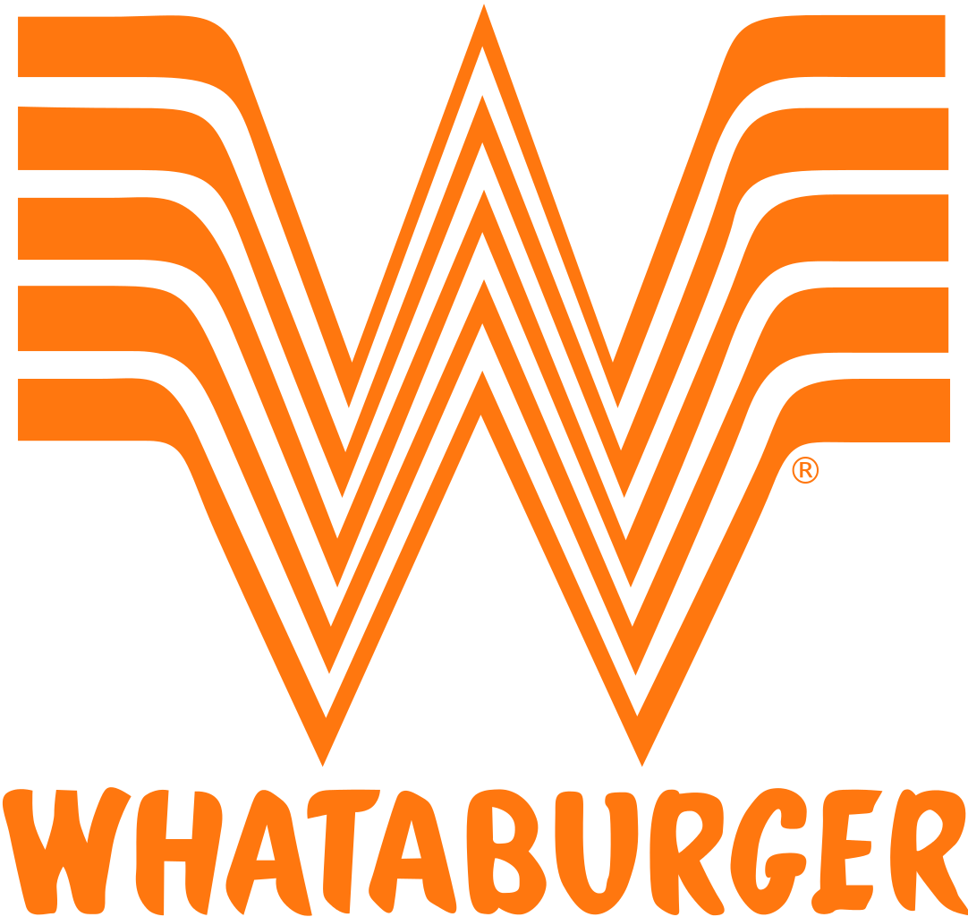 Whataburger_logo.png