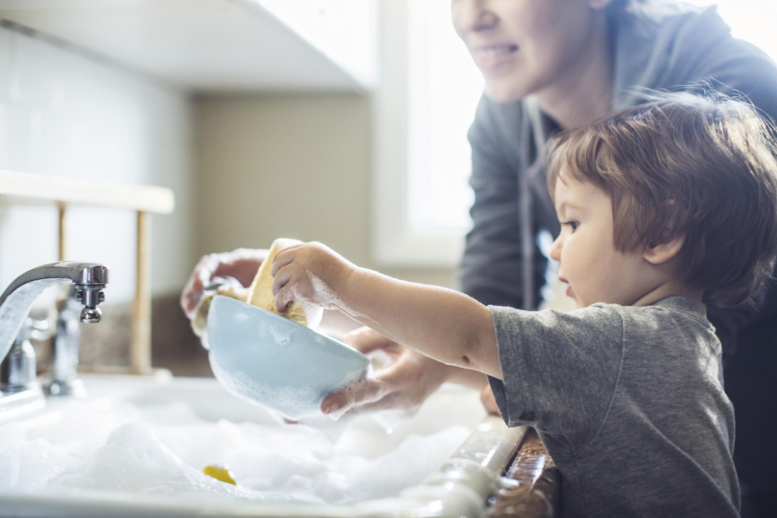 stock-photo-22719125-baby-dish-washing-cropped.jpg