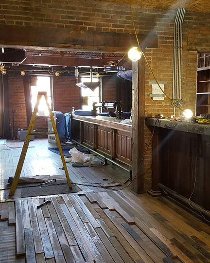 hopskeller-inside-renovation.jpg