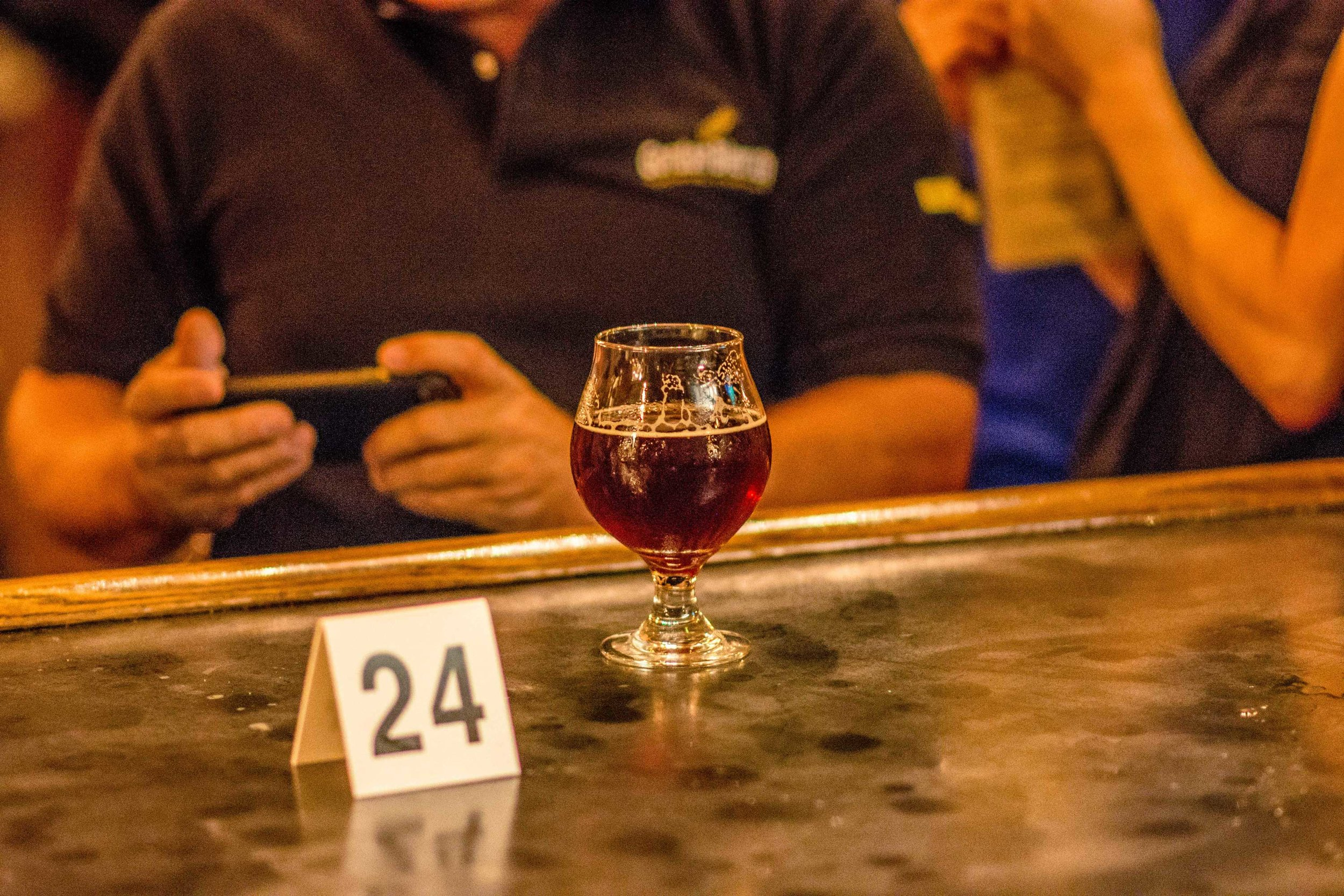 beer-and-number.jpg