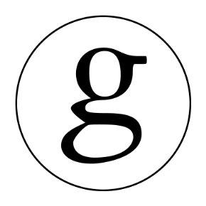 Garth-Brooks.jpg
