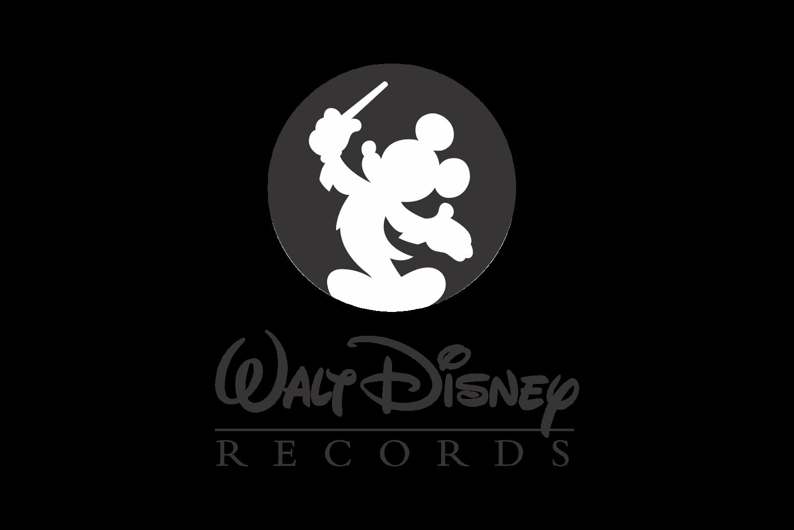 Walt-Disney-Records.png