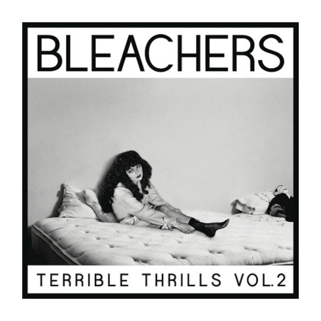 bleachers.jpg