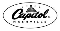 capitolnashville.png