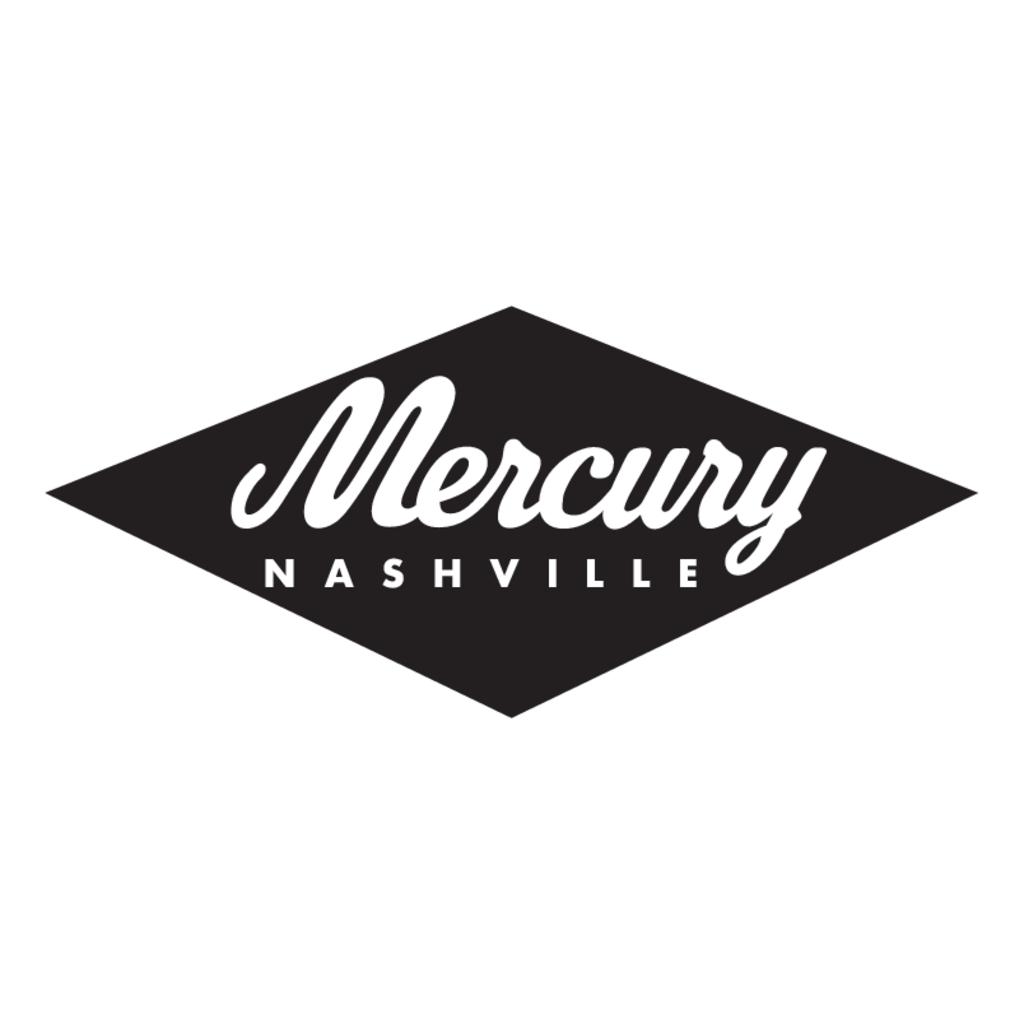 mercurynashville.png