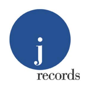 jrecords.jpg