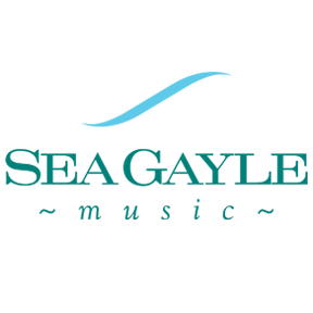 SeaGayle Music png.png