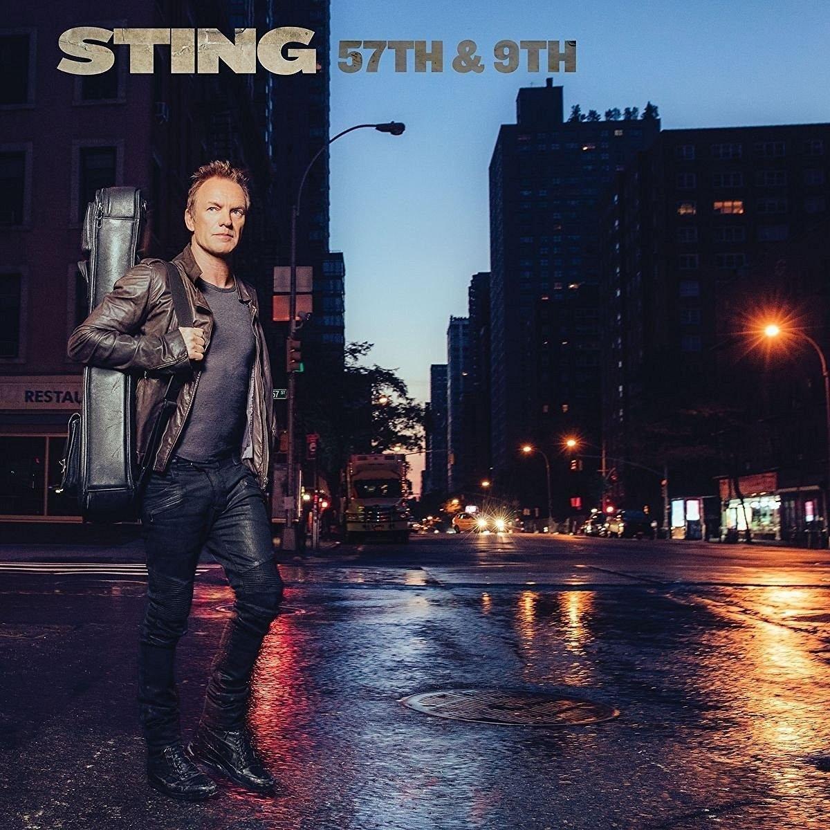 57th & 9th- Sting.jpg
