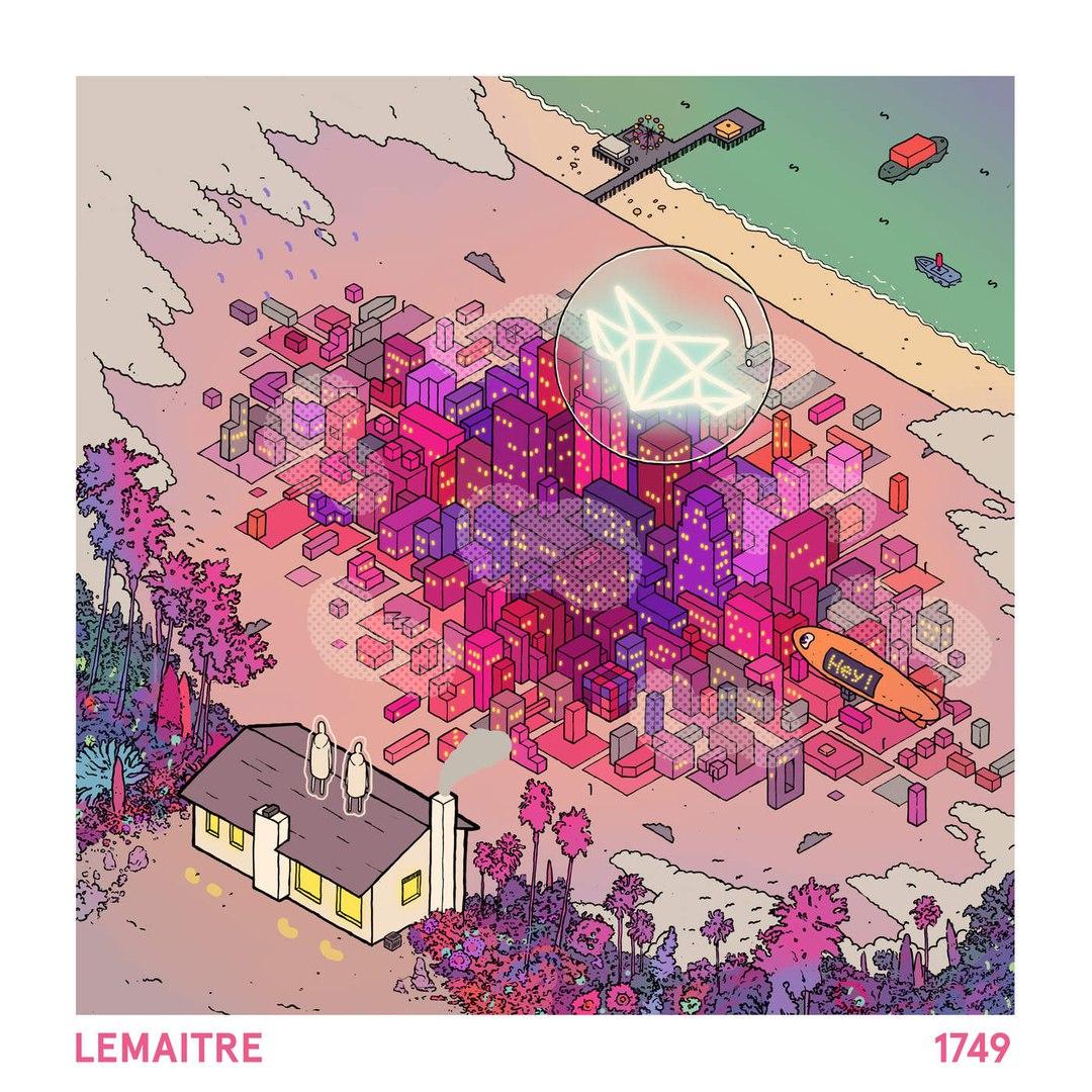 Lemaitre-1749.jpg