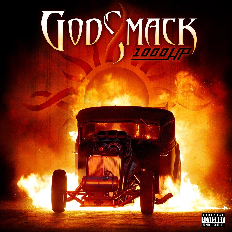 1000 hp- Godsmack.jpg