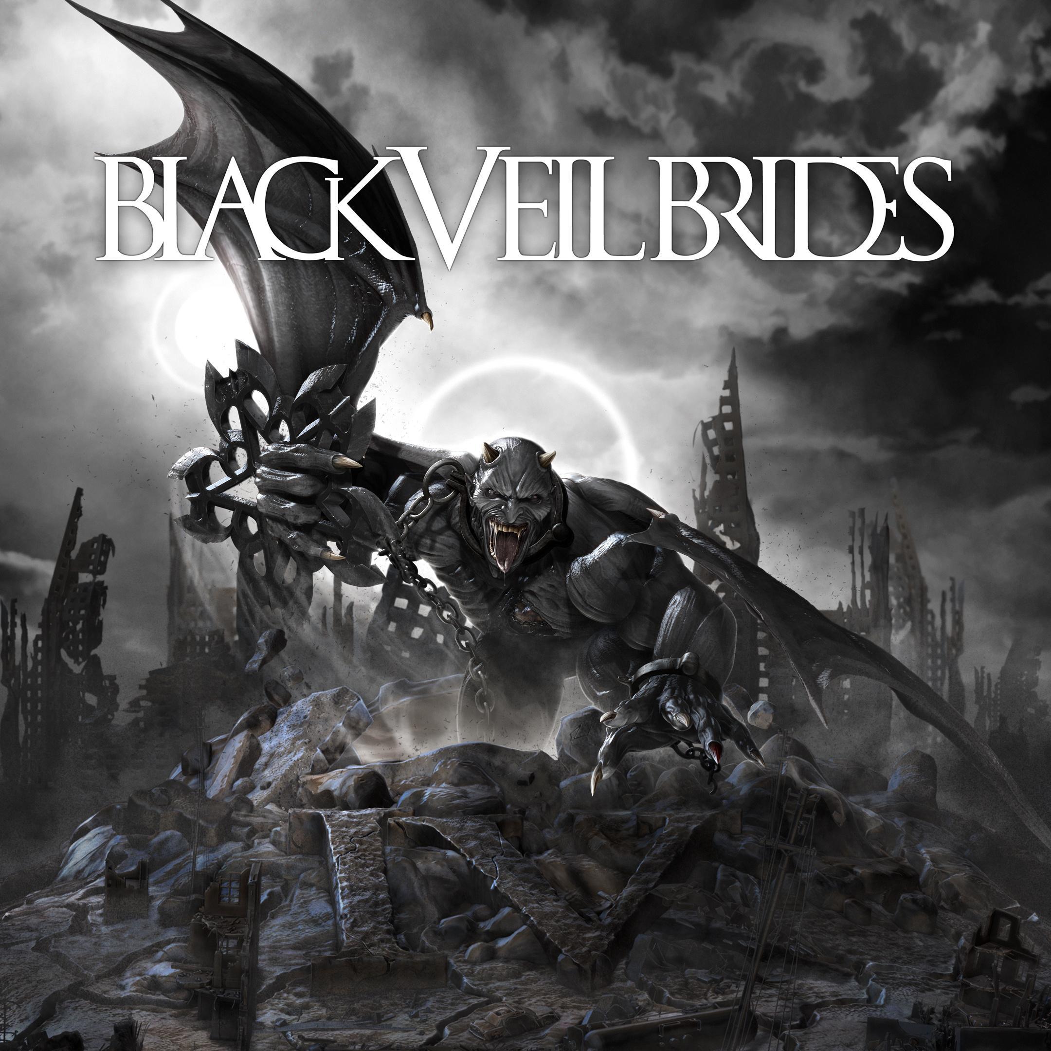 BlackVeilBrides_BlackVeilBrides.jpg