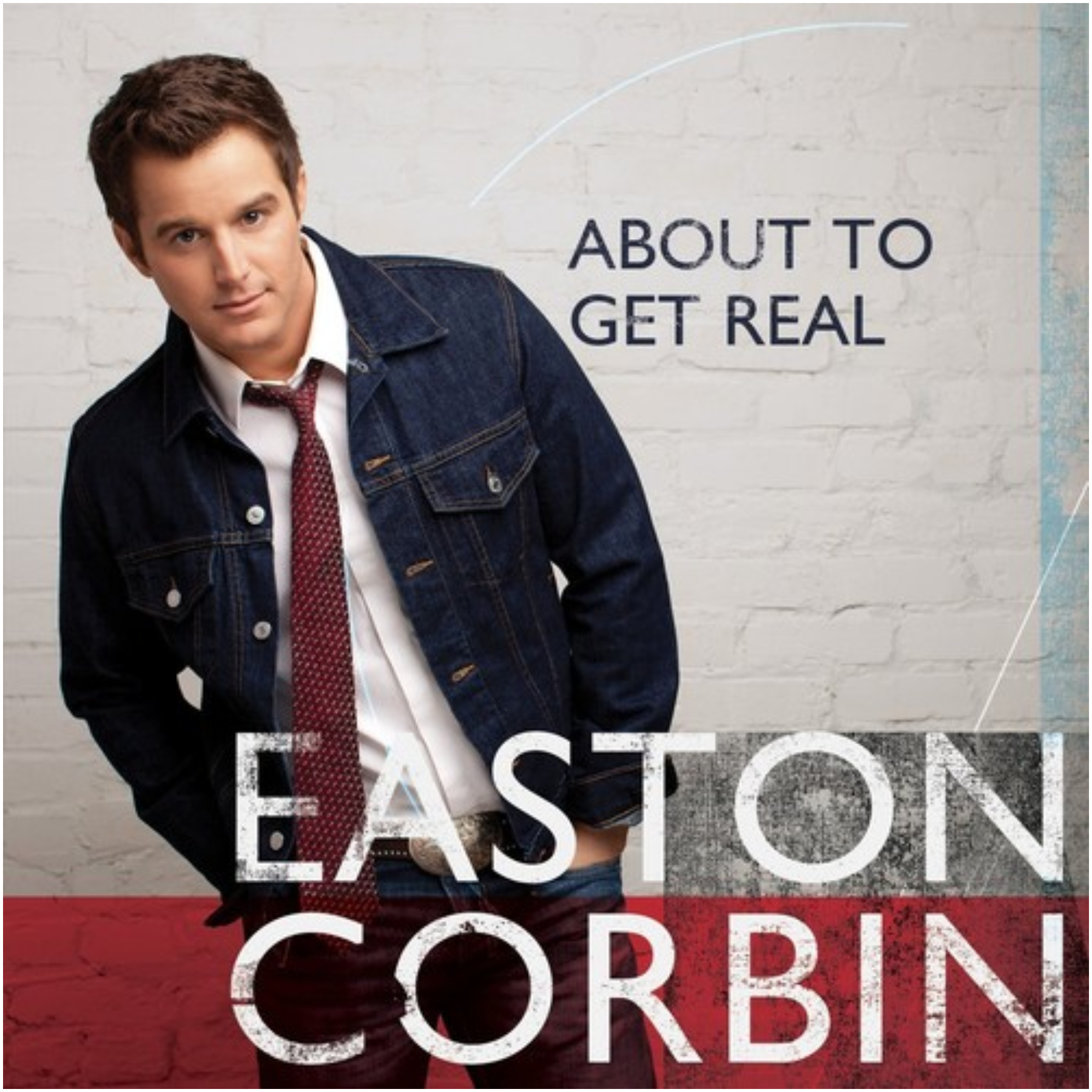 EastonCorbin_AboutToGetReal.jpg