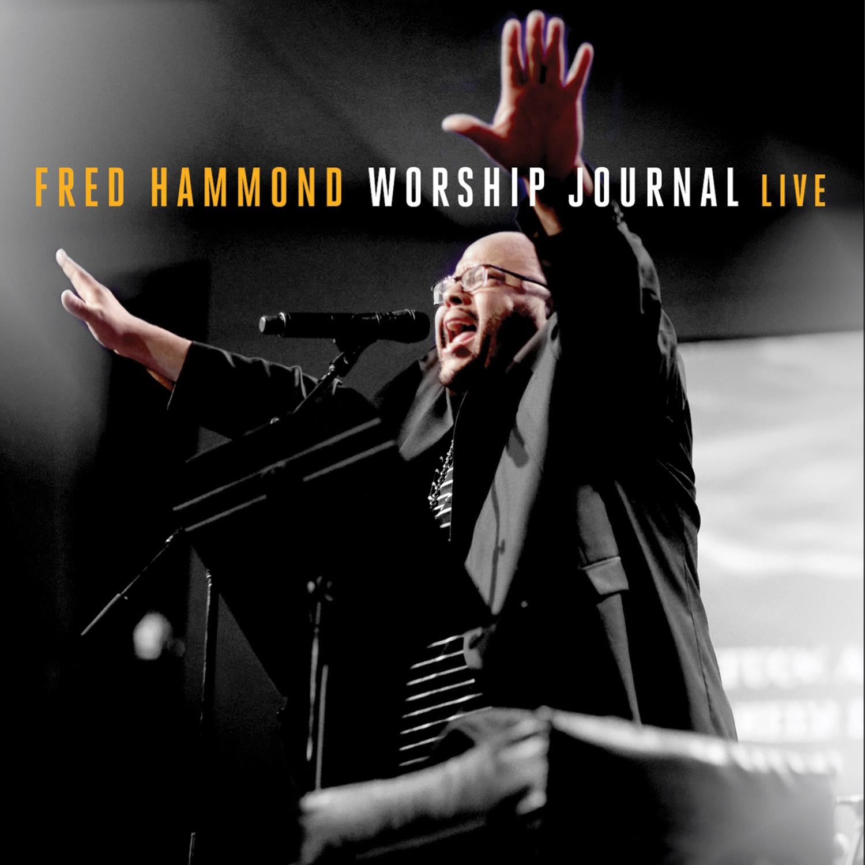 FredHammond_WorshipJournalLive.jpg