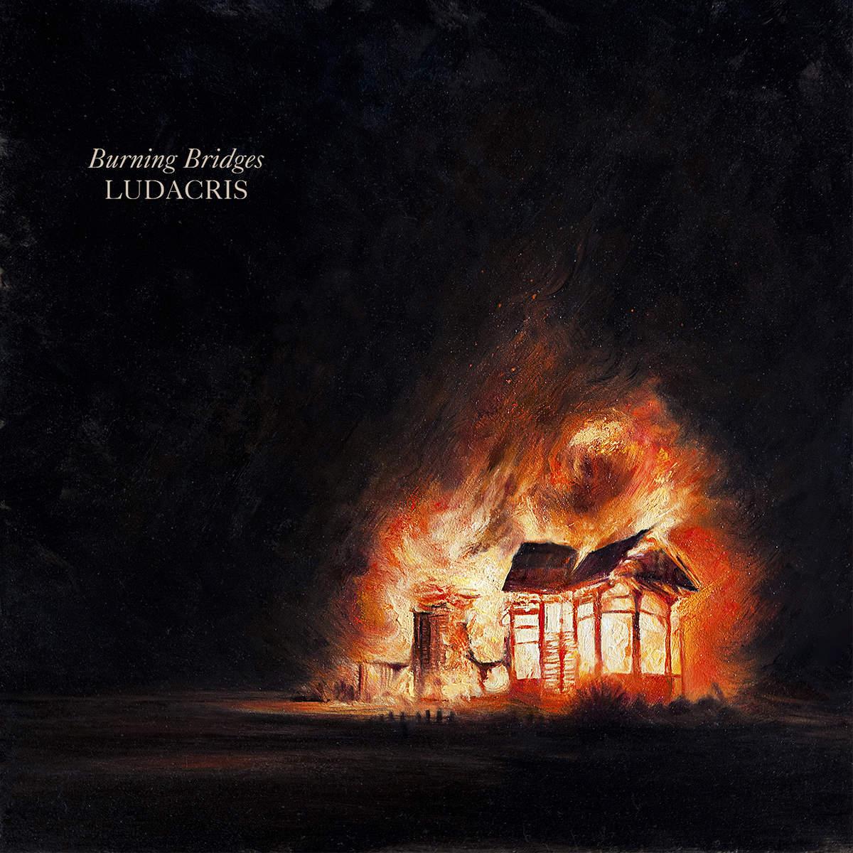 Ludacris_BurningBridges.png