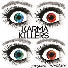TheKarmaKillers_StrangeTherapyjpeg.jpeg