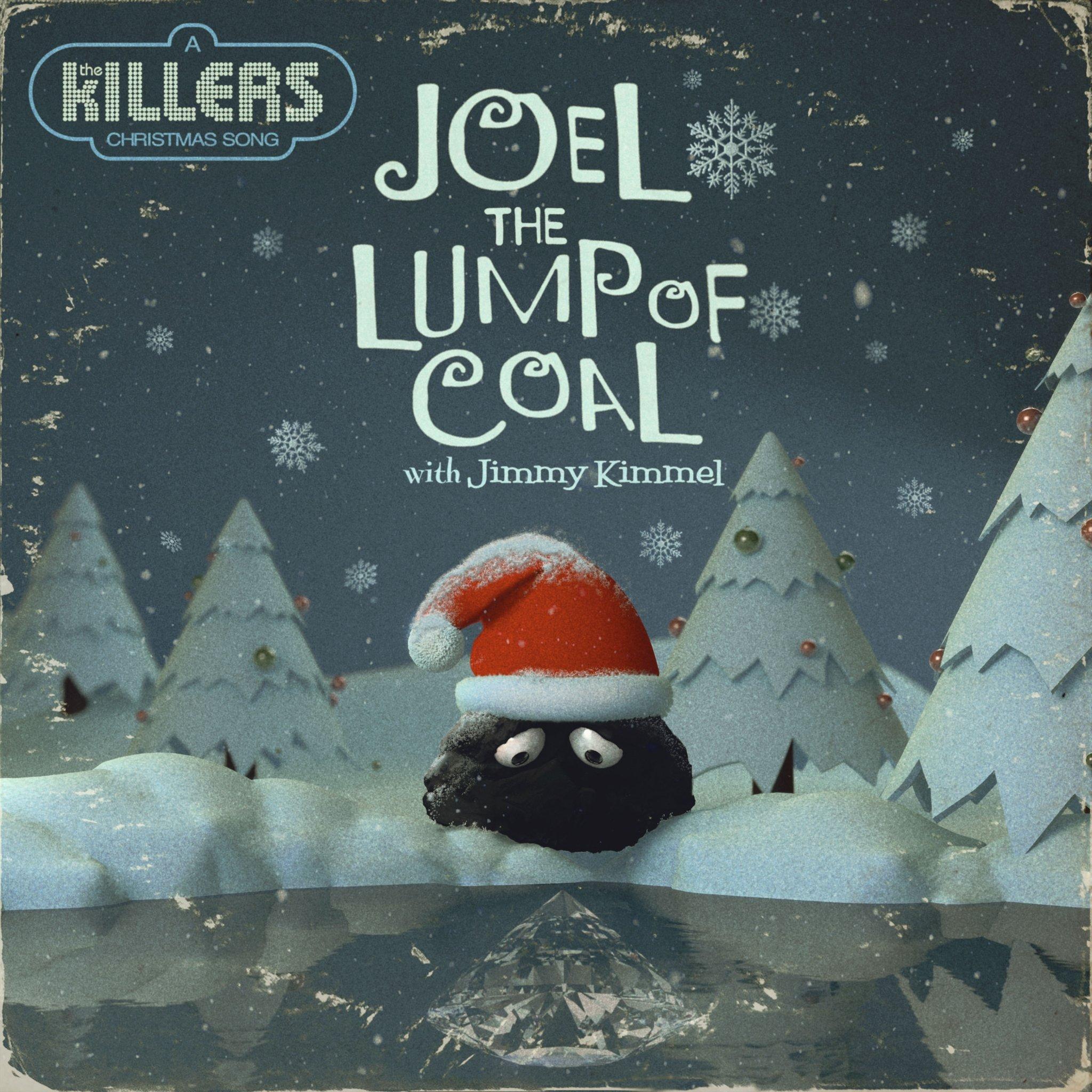 TheKillers_JoelTheLumpofCoalFeaturingJimmyKimmel.jpg