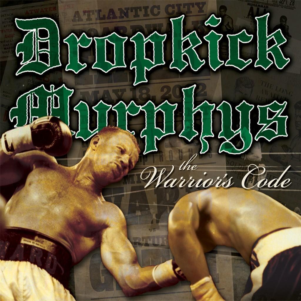 DropkickMurphys_TheWarriorsCode.jpg