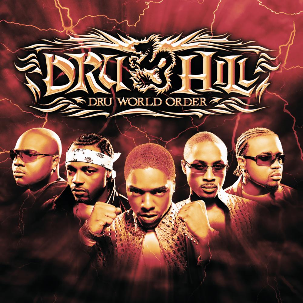 DruHill_DruWorldOrder.jpg