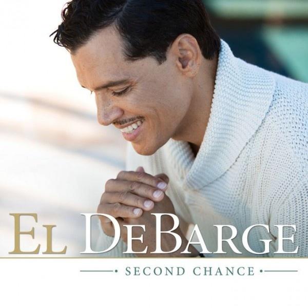 ElDeBarge_SecondChance.jpg