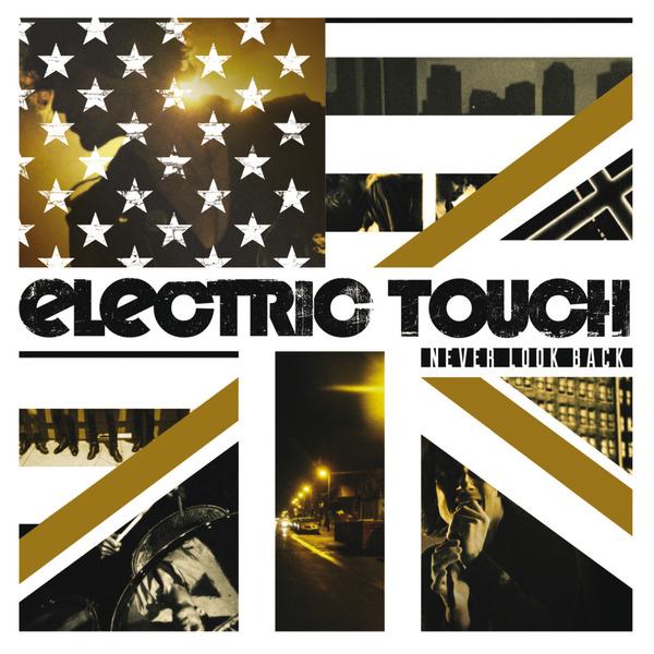 ElectricTouch_NeverLookBack.jpeg