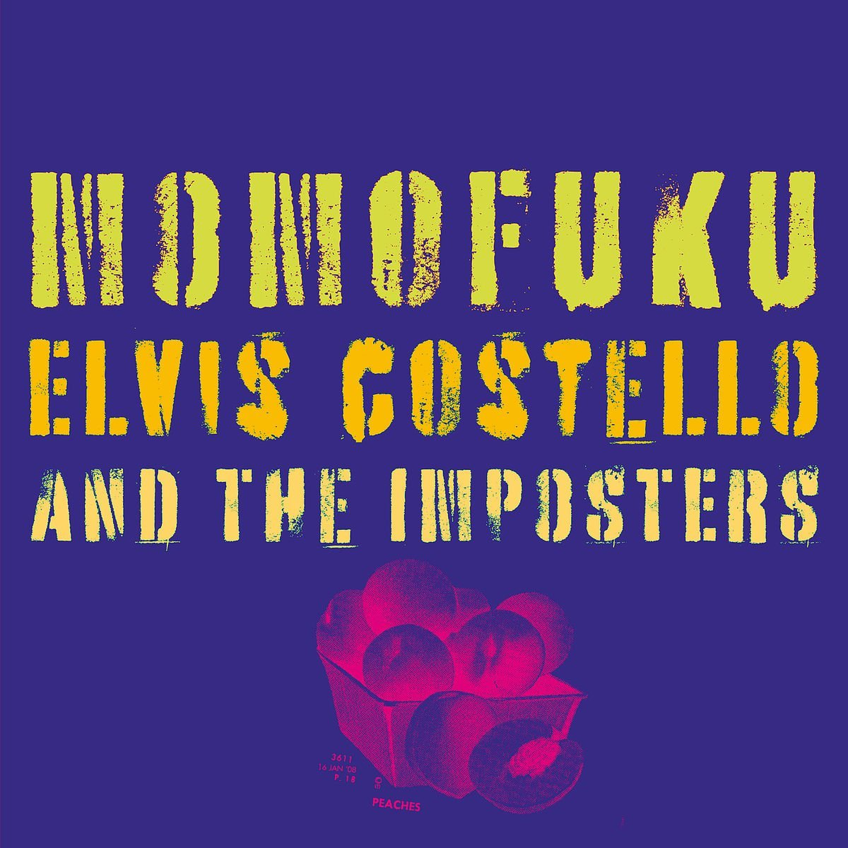ElvisCostelloAndTheImposters_Momofuku.jpg