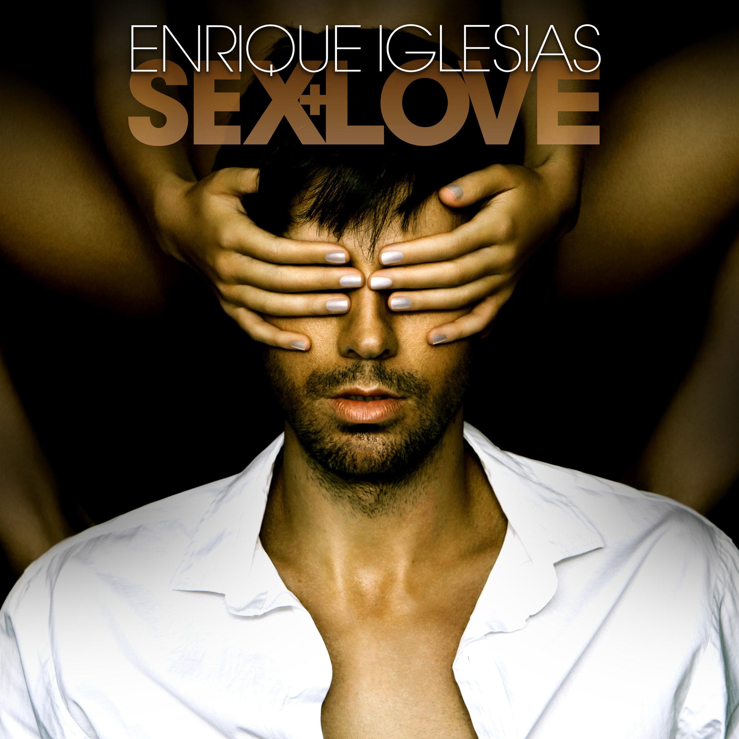 EnriqueIglesias_SexAndLove.jpg