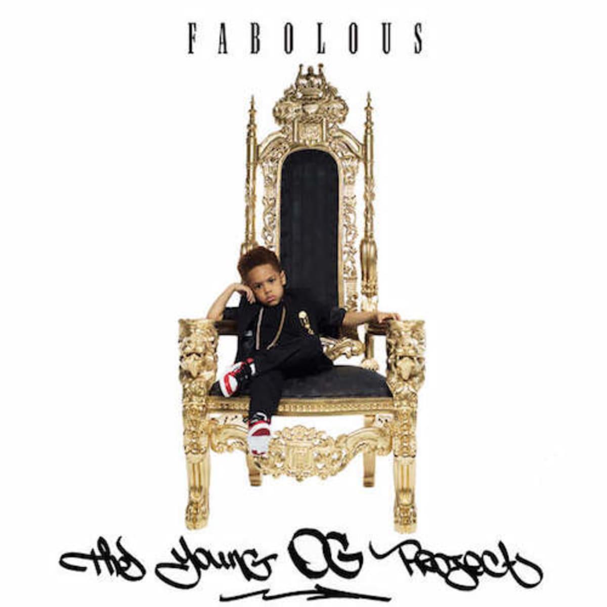 Fabolous_TheYoungOGProject.jpg