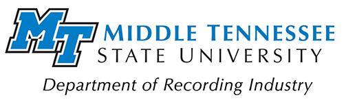 new-recording-industry-logo-web.jpg