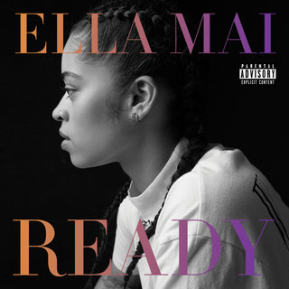 EllaMai_Ready.jpg
