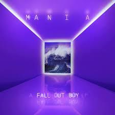 Fall Out Boy - MANIA.jpg