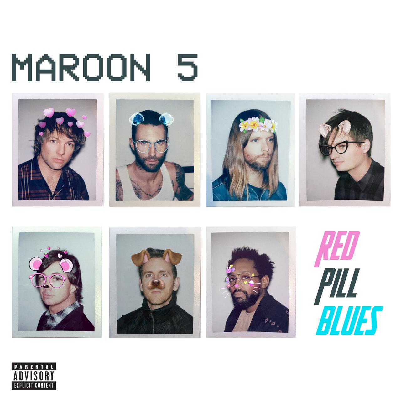 Maroon5_RedPillBlues.jpg