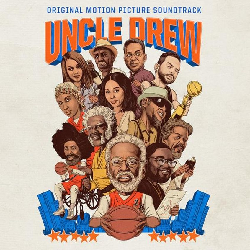 The Uncle Drew Motion Picture Soundtrack.jpg