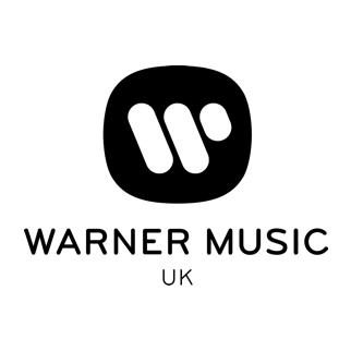 Warner Music UK.png
