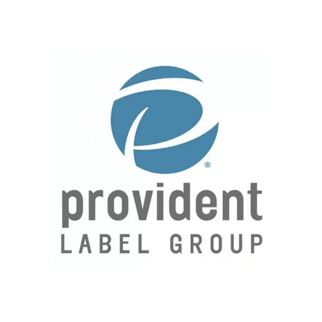 Provident Label Group.png