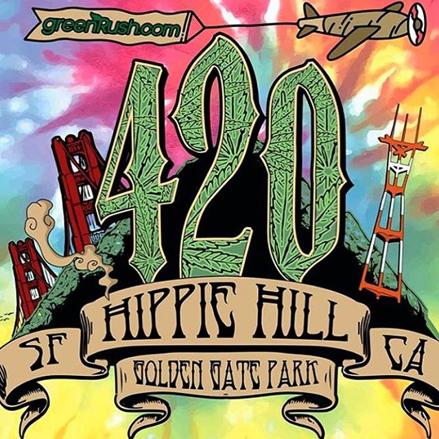 Is 4/20 still fun now that weed's legal...? Wait, who are we kidding, of course it is 😛🤪 We'll be serving up our Crab Rolls, Crab Fries, Corn Dogs, Garlic Fries and our thirst quenching Lemonade in San Francisco Golden Gate Park! • • • #crabrolls #crabfries #garlicfries #corndogs #gourmetfaire #nomnom #festivalseason #2019 #musicfestival #foodgasm #music #foodie #foodporn #picoftheday  #bayarea #streetfood #420