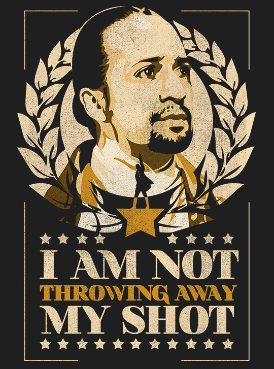 credit: http://hamilton-lyrics.tumblr.com/post/143876566329/tomtrager-available-as-a-tee-at