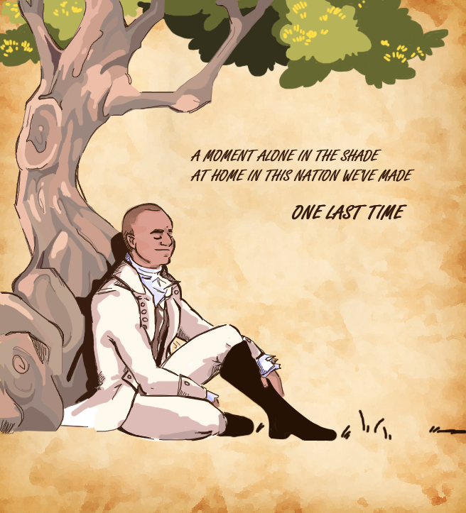credit: http://hamilton-lyrics.tumblr.com/post/143296815859/semigiantjimmy-george-washington-is-going-home