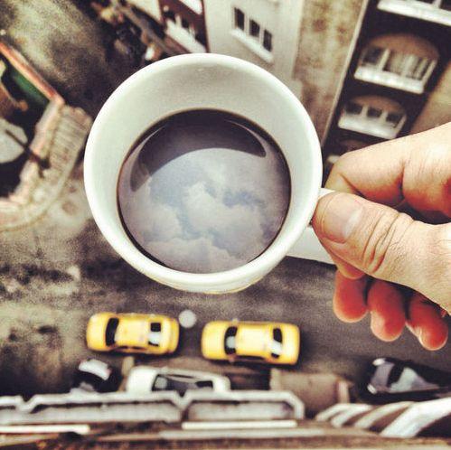 PhotoInspo6.jpg