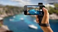 mobile-video-creating-image.jpg