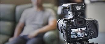 DSLR-video-content-production.jpg