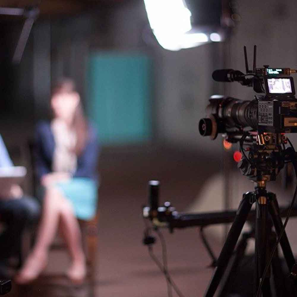 corporate-video-production-orange-county-CA.jpg