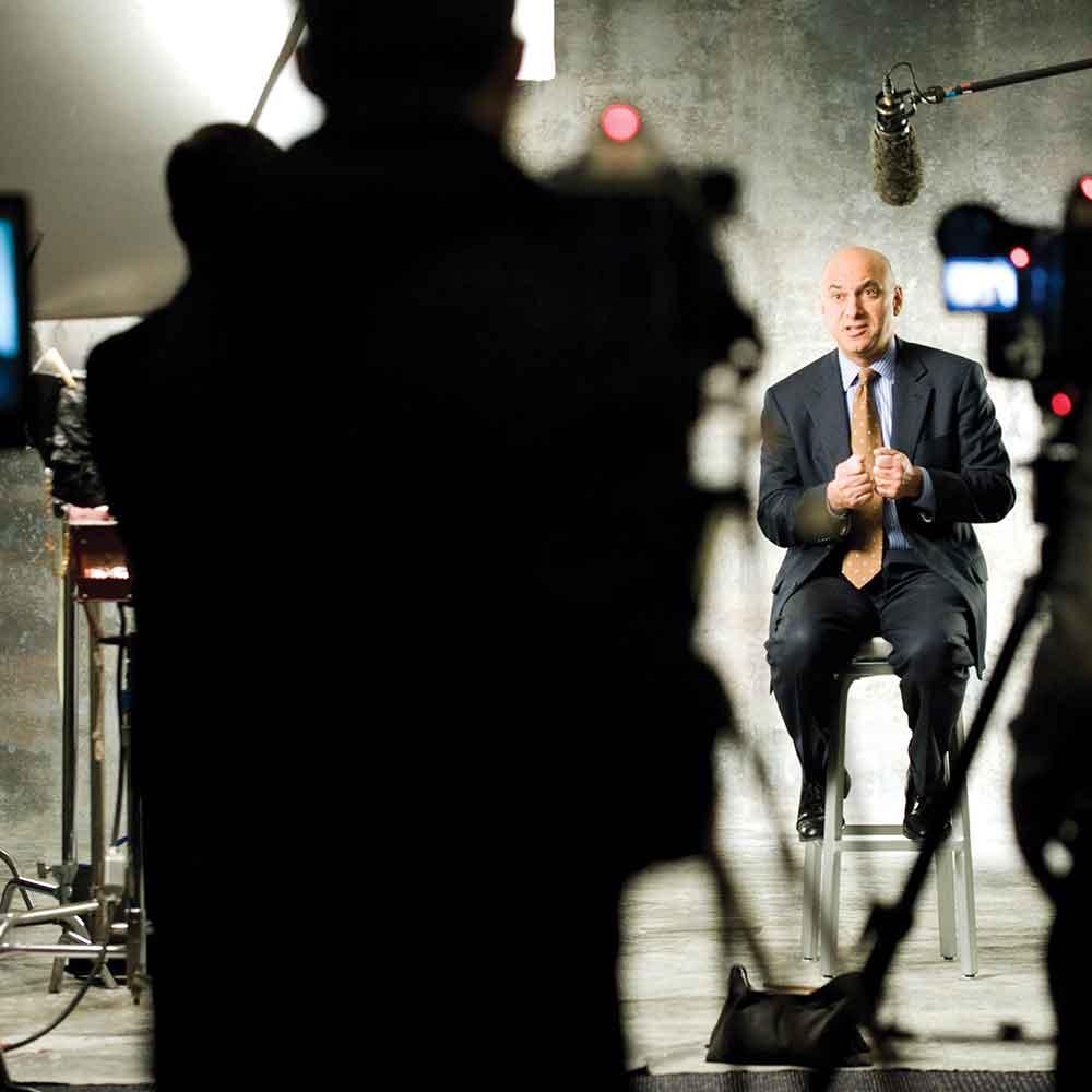 Corporate-Videography-set.jpg