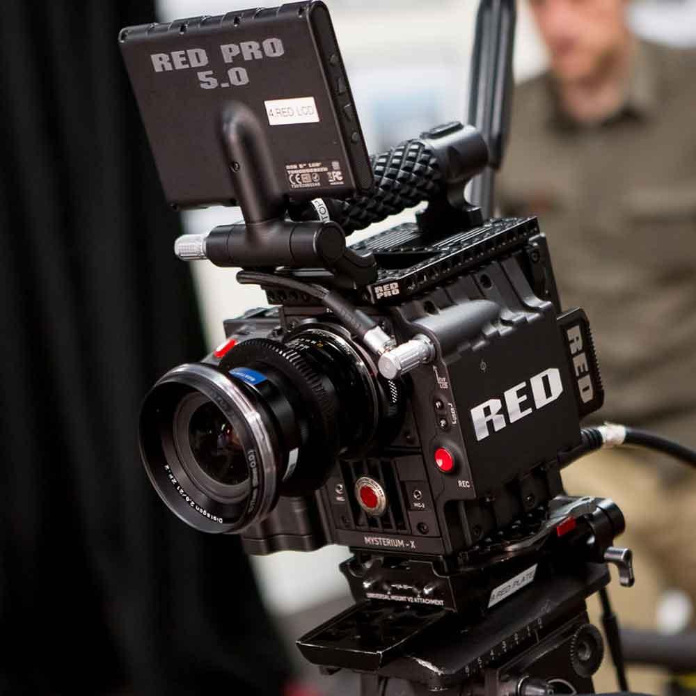 corporate-video-camera-red-digital-cinema.jpg