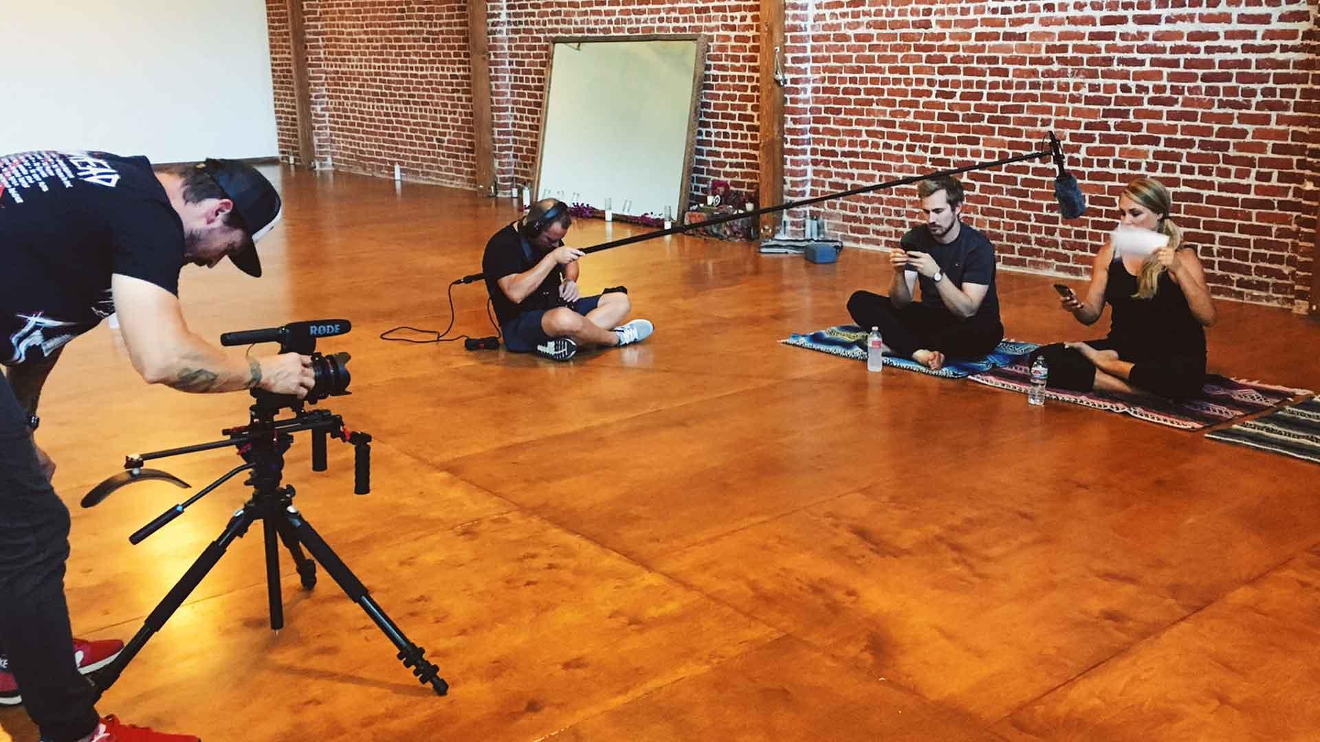 Video-production-image.jpg