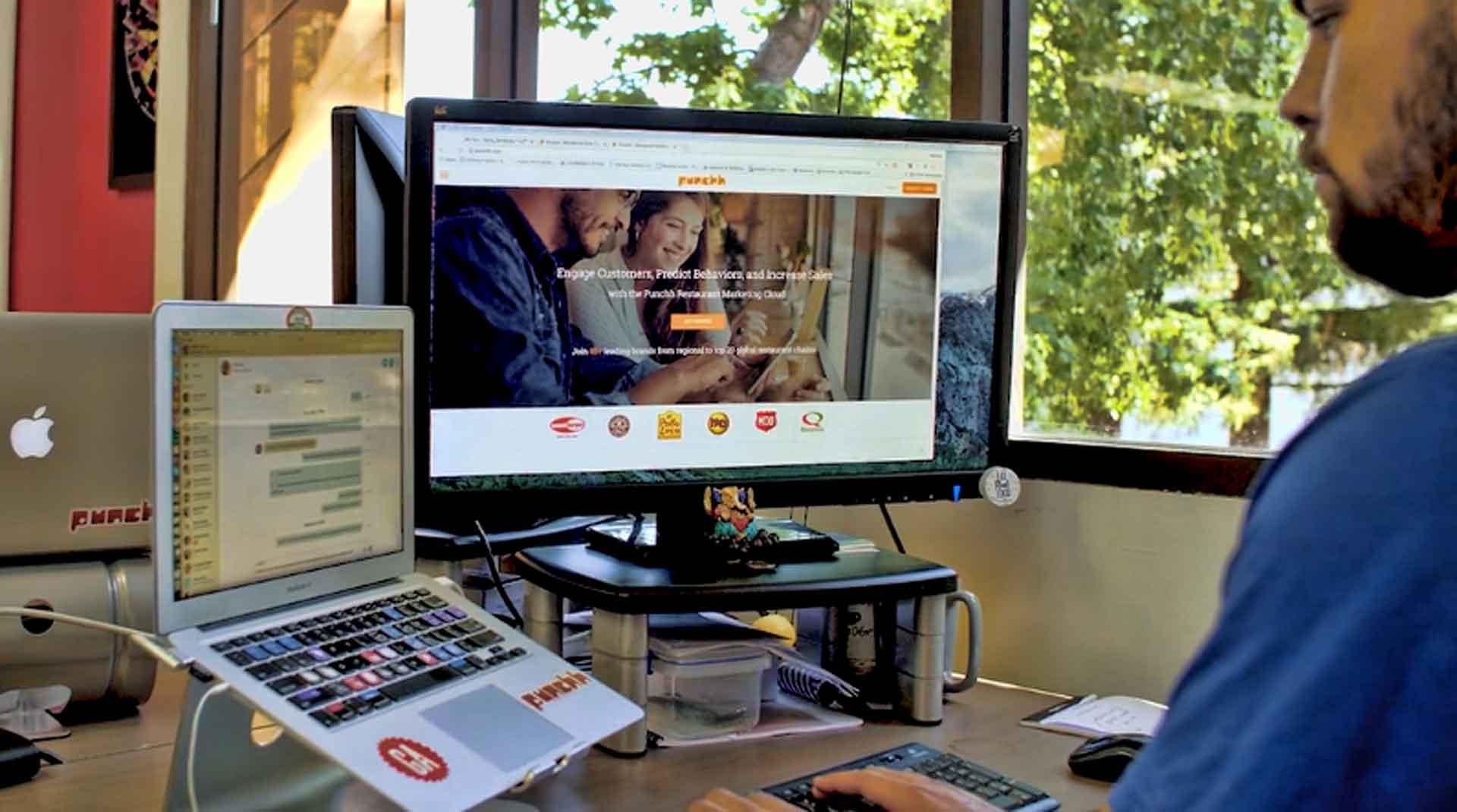 tech-app-software-video-online.jpg