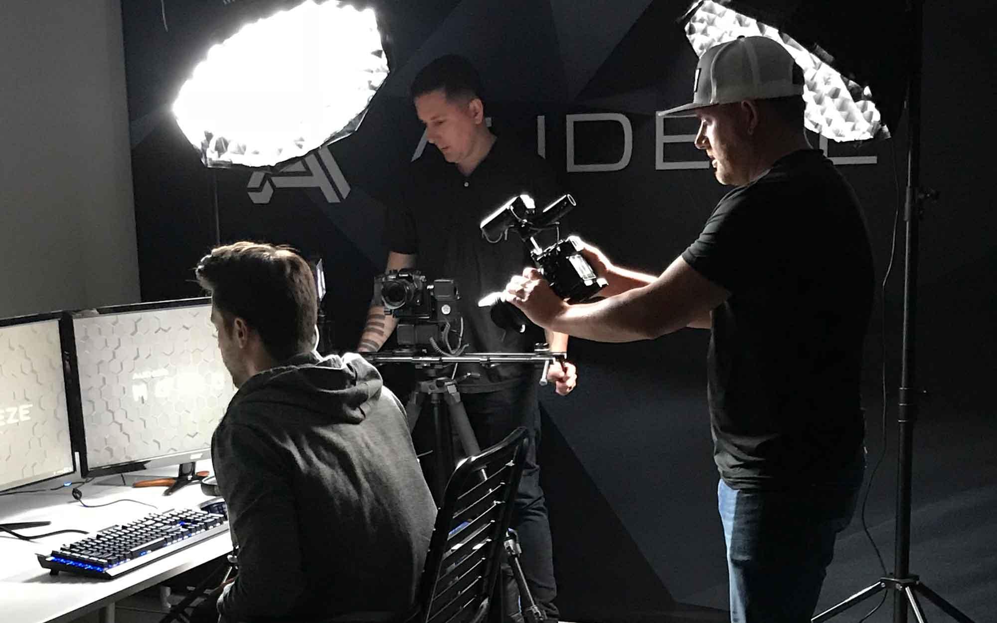 Digital-Cinema-filming-house.jpg