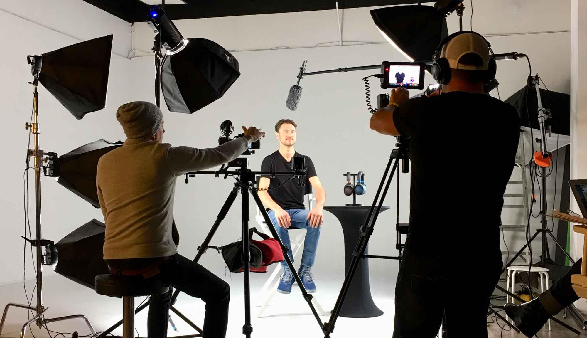 Video-Studio-Filming-Production.jpg