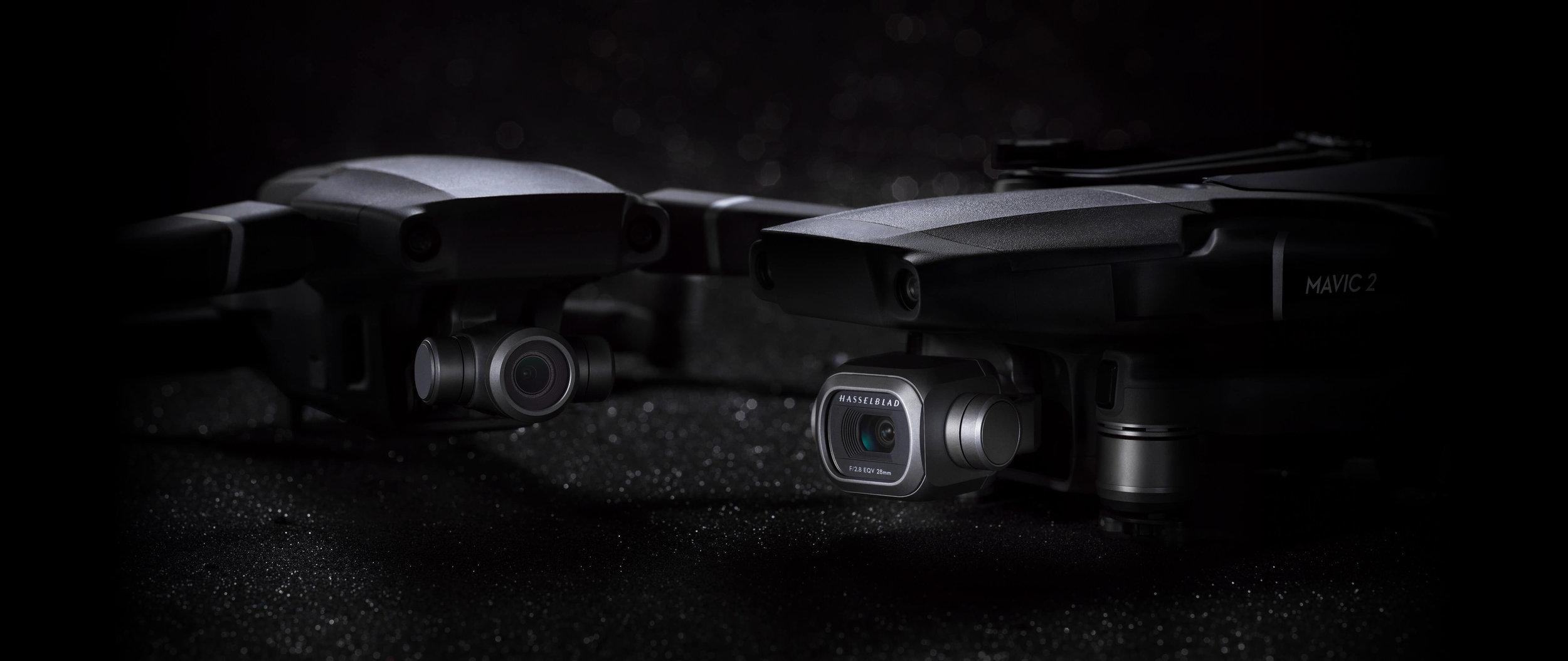 drone-video-production-orange-county.jpg