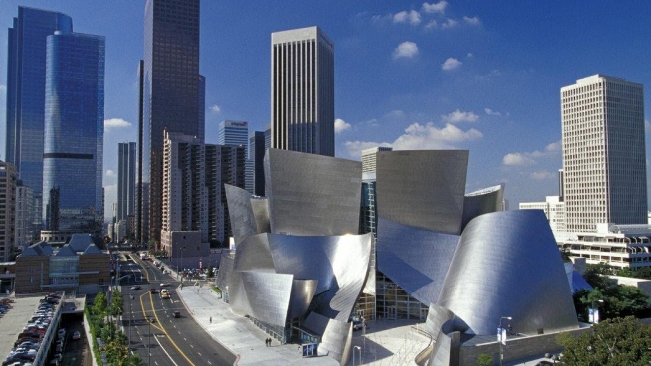 LA-travel-video-company.jpg