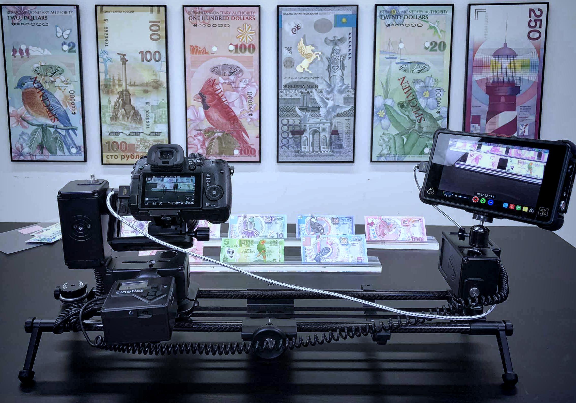 Video-Production-slider-camera.jpg